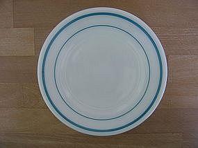 Pyrex Tableworks Plate