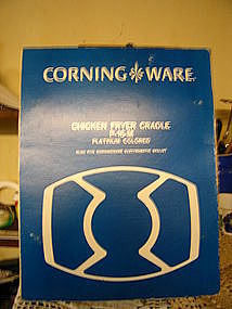 Corning Chicken Fryer Cradle