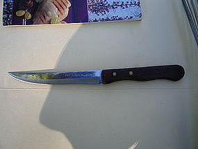 Ekco Vanadium Knife