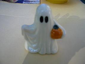 Halloween Figurine