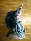 Swordfish Salt or Pepper Shaker