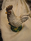 Vintage Ceramic Chicken