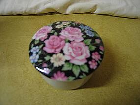 Roses Box
