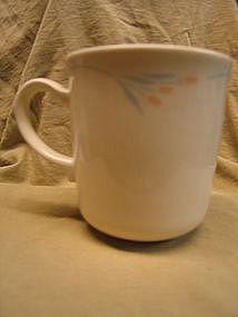 Corelle Windflower Cup