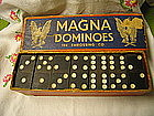Magna Dominoes