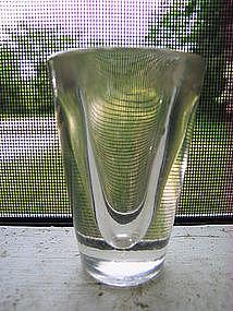Heavy Shot Glass