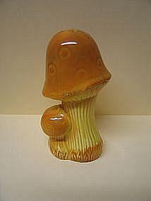 Toadstool Shaker