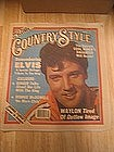 Country Style Sept. 1978