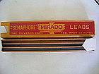 Sempahore Mirado Leads