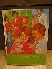 Childcraft Volume 15