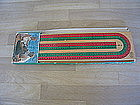 Race Track Cribbage