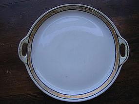 Principia Plate