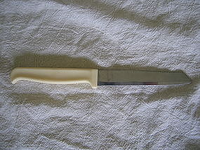 Quikut Steak Knife