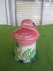 Sarsaparilla Flamingo Sugar