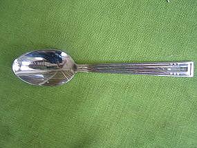 Pfaltzgraff Mission Spoon