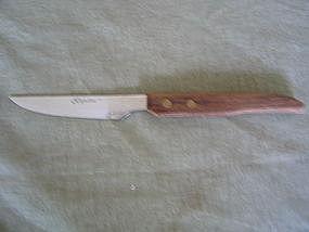 Royalton Steak Knife