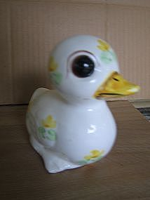 Enesco Duck