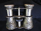 Occupied Japan Opera Glasses
