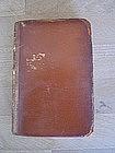 Collins English to Italian Dictionary