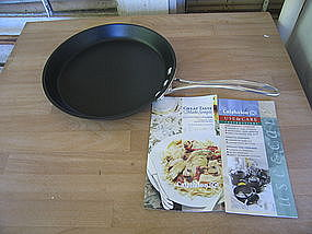 Calphalon Skillet  SOLD