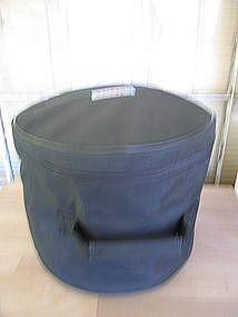 Mars Drum Bag