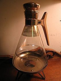Pyrex Coffee Carafe