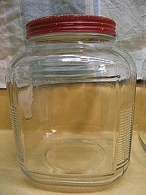 Hoosier Jar