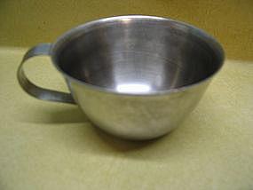 US Nash Cup