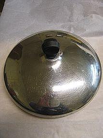 Farberware Saucepan Lid