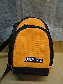 Game Boy Advance Bag  Unavailable