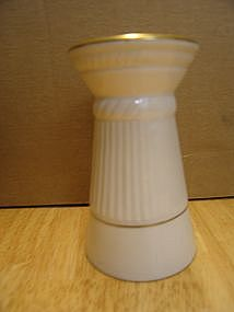 Shenango Candle Holder