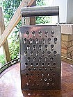 AMCO Grater