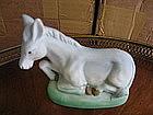 DAX-25.7 Donkey Figure