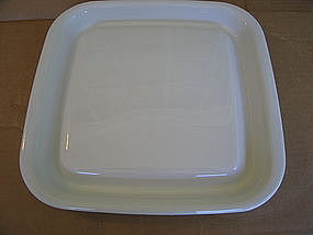 Corning Microwave Tray