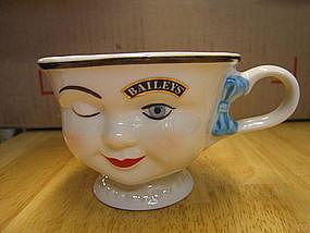 Baileys Toby Mug