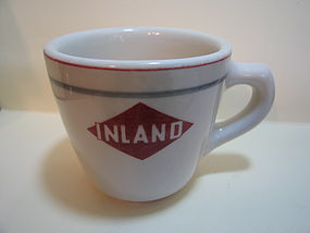 Inland Cup