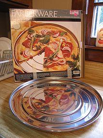 Farberware Pizza Pan