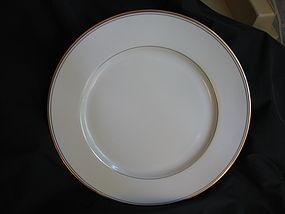 Mikasa Trousdale Plate