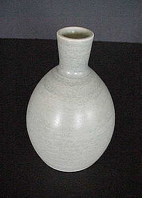 Superb TOBO vase by the Trillers