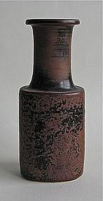 Vase by Stig Lindberg for Gustavsberg