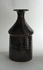 Fantastic Stig Lindberg Vase for Gustavsberg