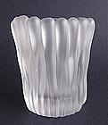 Jäkälä (Lichen) Vase by Tapio Wirkkala for Ittala