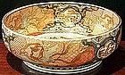 Wonderful Japanese Imari bowl