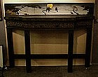 Arts Crafts Sideboard by R. Ruzicka