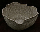 Order and Change by Korean Basket Artist Joun Sungnim