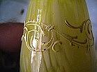 Miniature Bulb (Crocus) Vase; c 1870