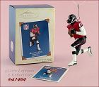 HALLMARK -- MICHAEL VICK ORNAMENT