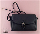 VINTAGE LIZ CLAIBORNE SHOULDER BAG