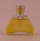 Most Precious Vintage Cologne .75 Ounce by Evyan