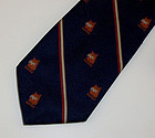 VINTAGE AND VERY COLLECTIBLE MORRIS THE CAT MEN'S TIE